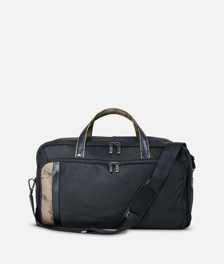 Work Way Medium travel bag,front