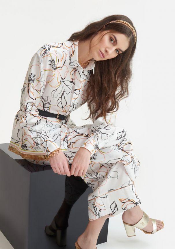 Hero Product abbigliamento donna PE21,front