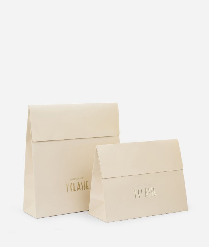 Gift pack,front