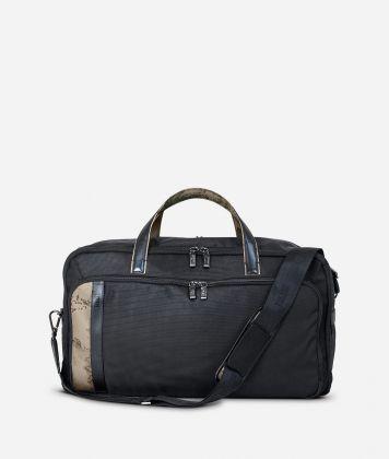 Work Way Medium travel bag