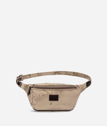 Geo Tortora Belt bag
