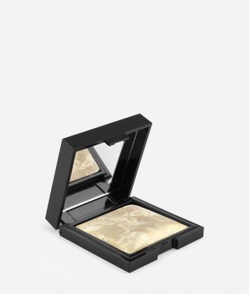 Glow Me Cipria in polvere Bronzo