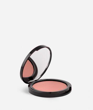 Cheeks Fard Compatto Rosa