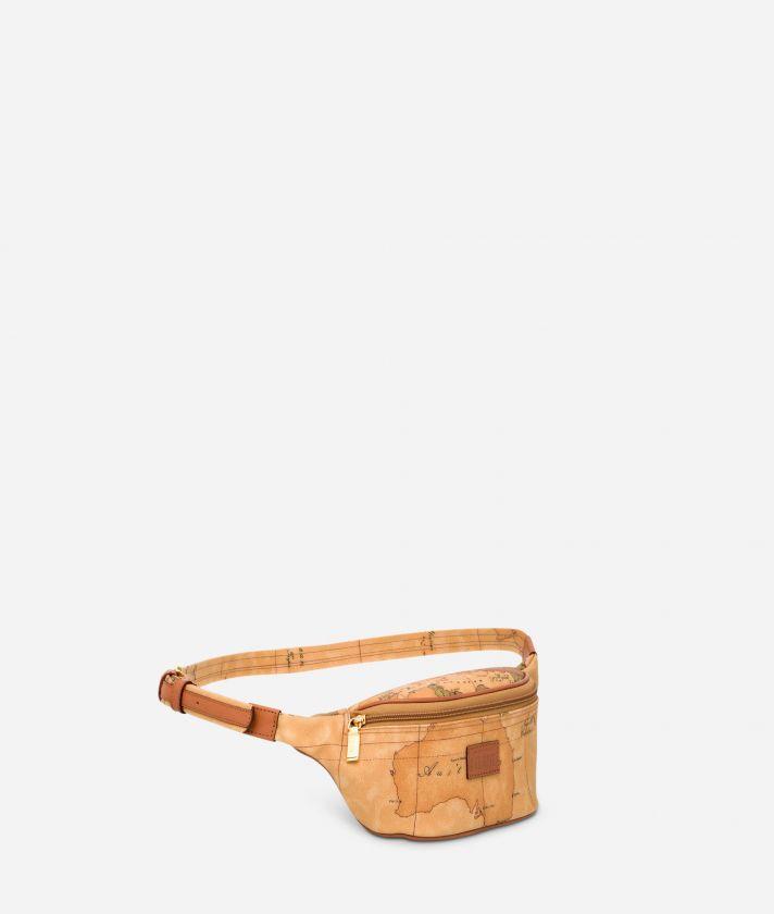 Geo Classic Belt bag