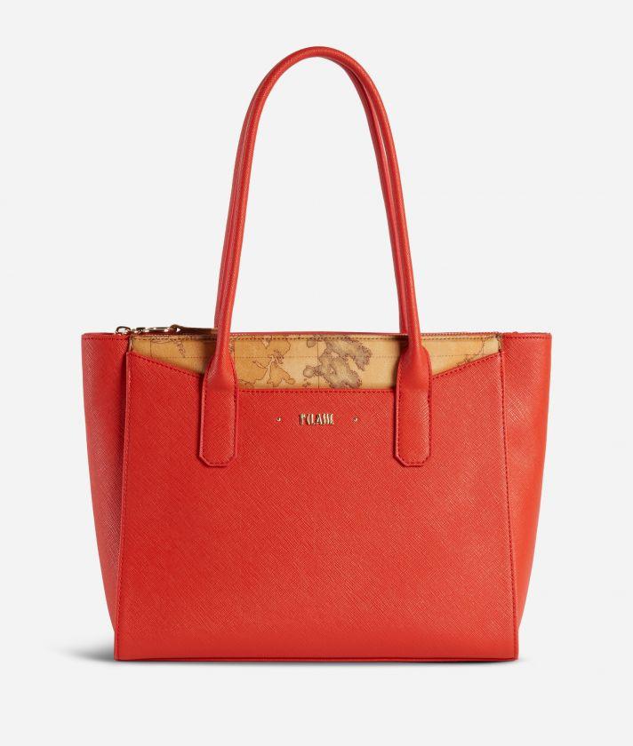 Star City Borsa shopping media Rossa