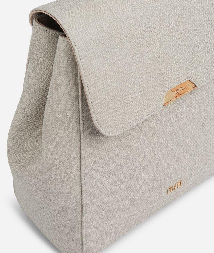 Dream Geo Backpack Sand