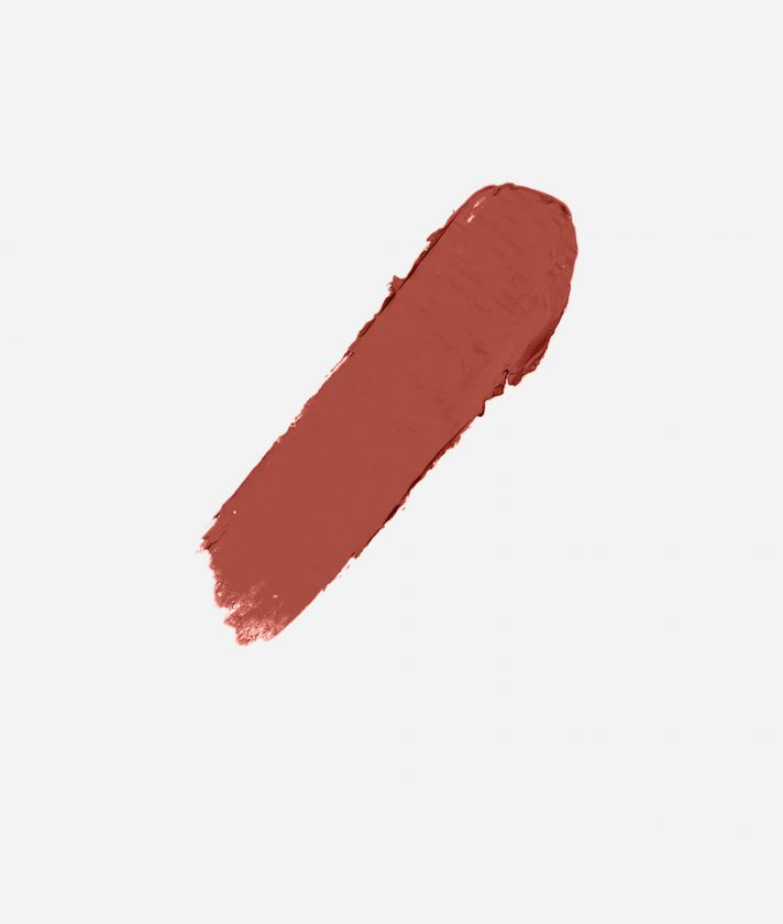 Day to Night Long lasting lipstick Orange