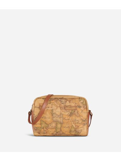 Geo Classic Crossbody bag