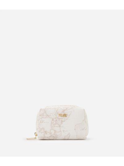Beauty case piccolo