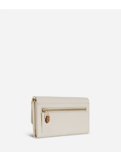 Medina City Pochette White