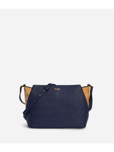 Dream Way Crossbody bag Blue