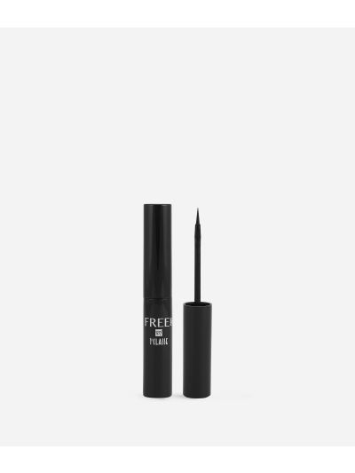 Black Ink Eyeliner Nero