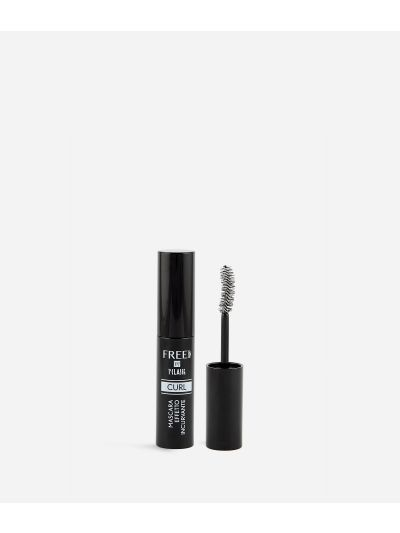 Curl Curving mascara Black