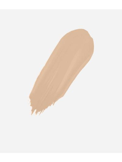 Second Skin Liquid foundation Natural