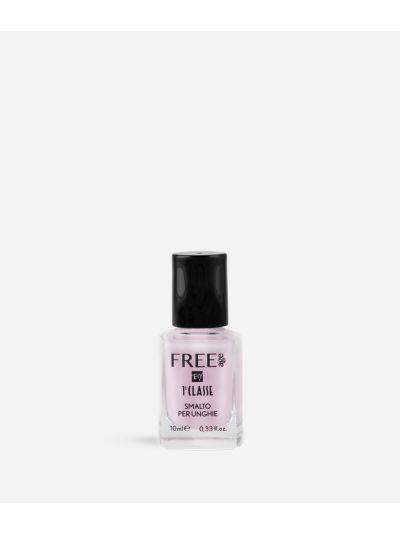 Intra force Strengthening nail polish