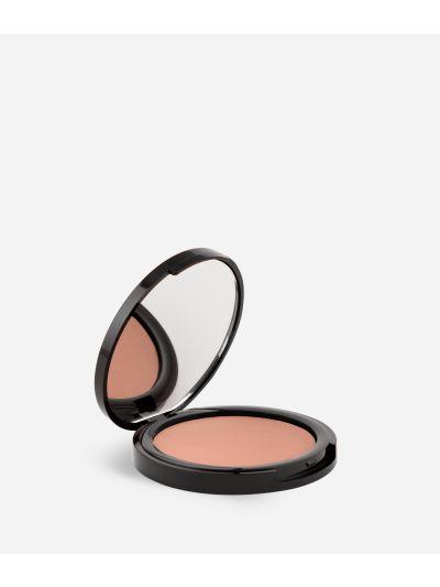 Sun Feel Compact bronzer Beige