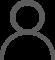 icon user